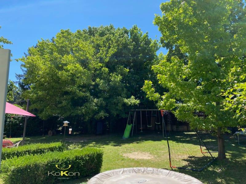 Vente maison / villa Charly 790000€ - Photo 11