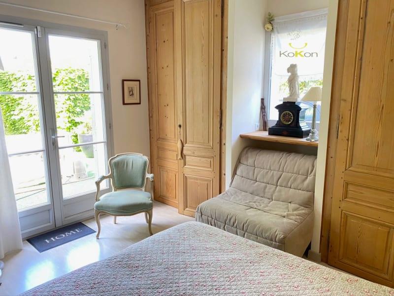 Vente maison / villa Charly 790000€ - Photo 17