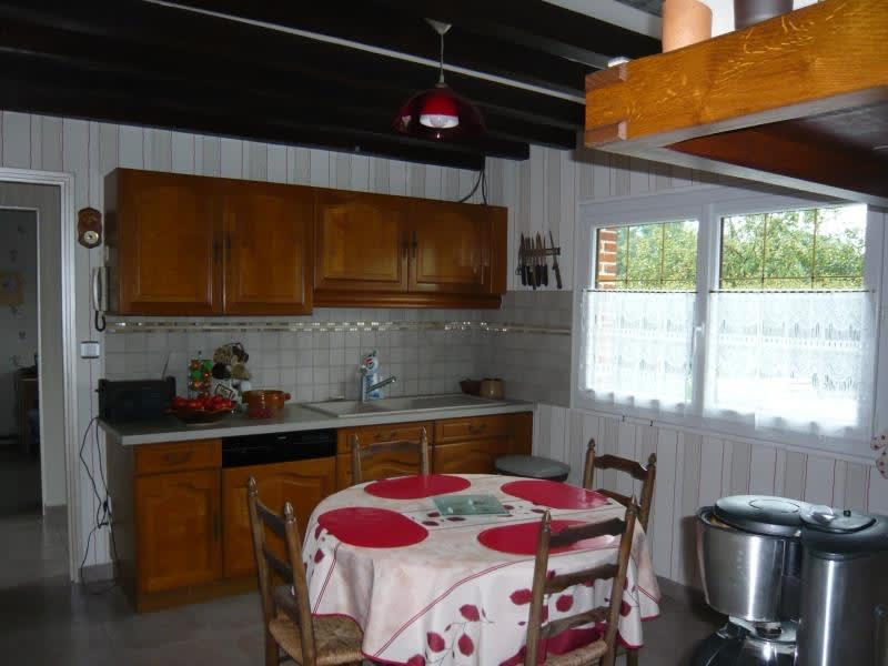 Vente maison / villa Yvetot 270000€ - Photo 3