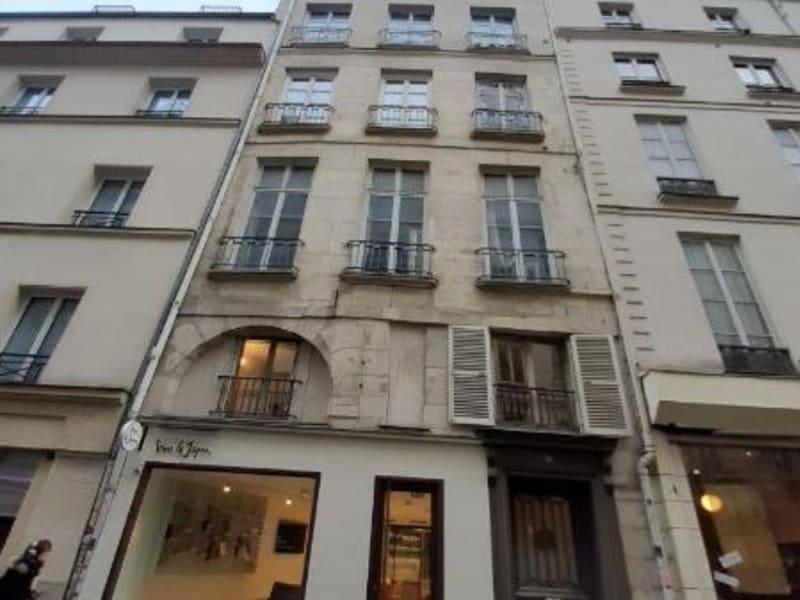 Location appartement Paris 1er 1890€ CC - Photo 2