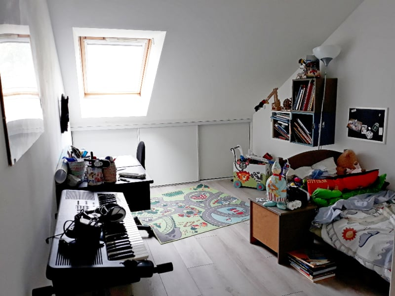Vente appartement Nantes 462 800€ - Photo 6