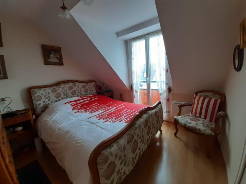 Vente appartement Carhaix plouguer 107000€ - Photo 5