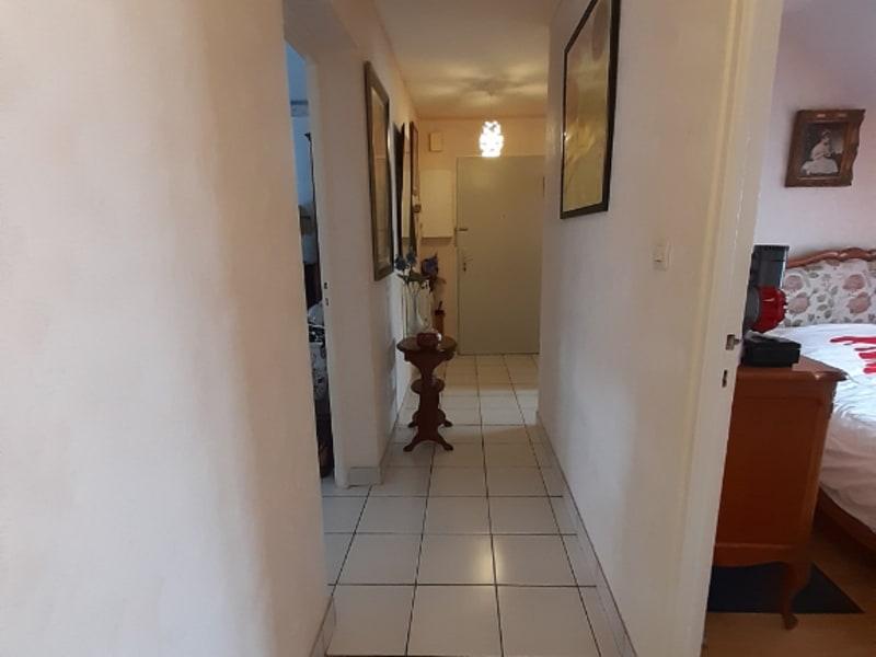 Vente appartement Carhaix plouguer 107000€ - Photo 6