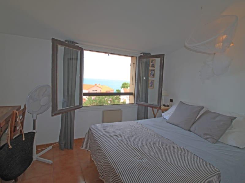 Vente maison / villa Collioure 275000€ - Photo 9