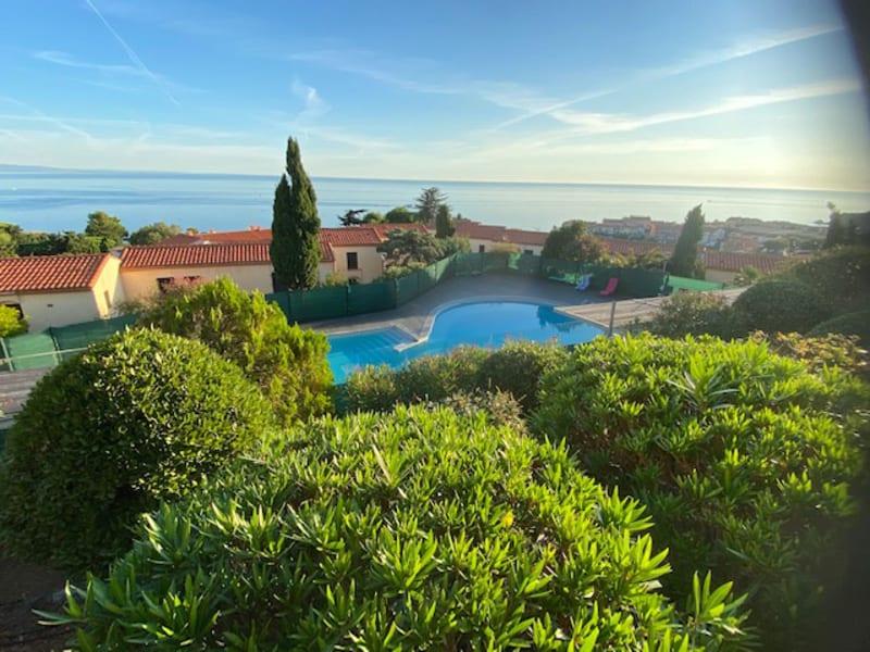 Vente maison / villa Collioure 275000€ - Photo 10