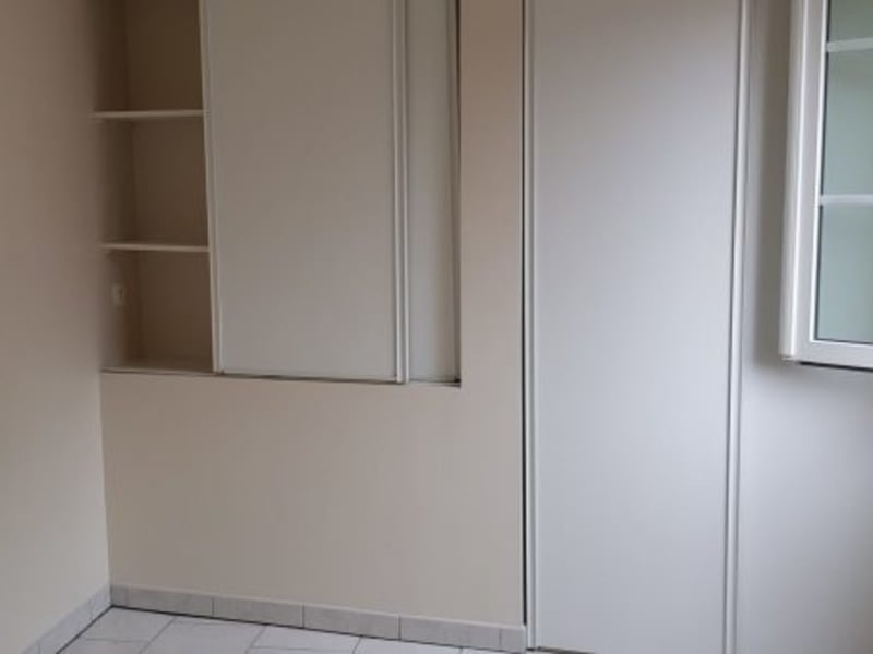 Rental apartment Gaillon 495€ CC - Picture 4