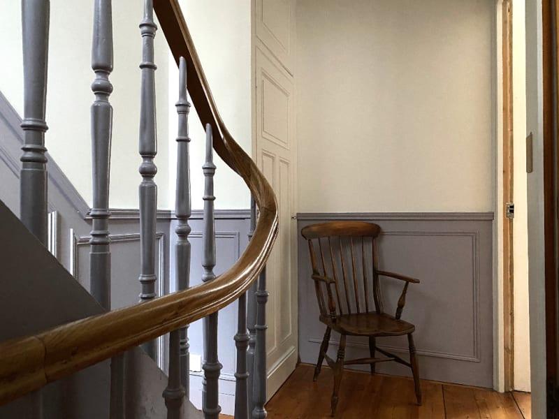 Vente maison / villa Lille 459000€ - Photo 12