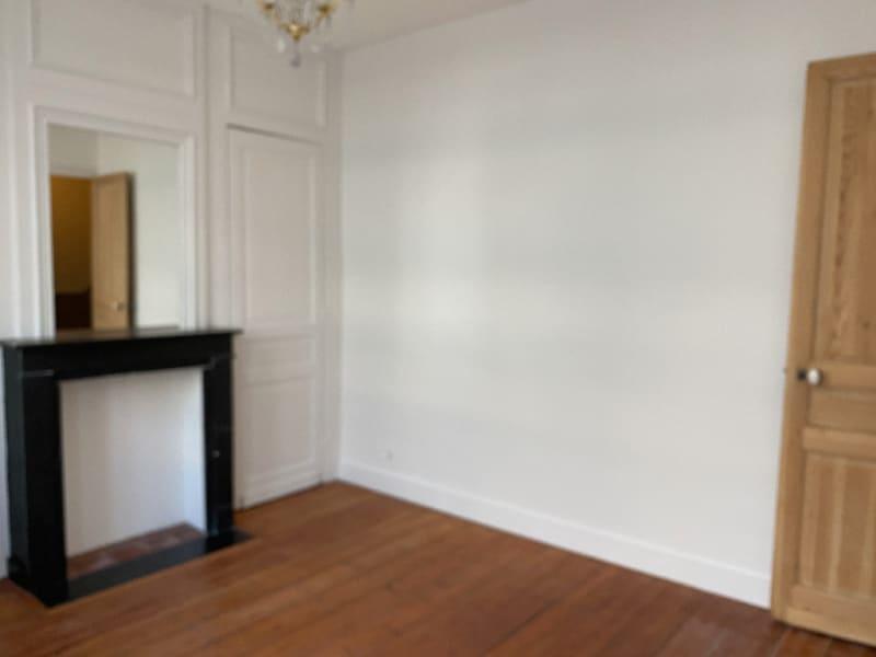 Vente maison / villa Lille 459000€ - Photo 13
