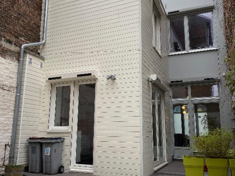 Vente maison / villa Lille 459000€ - Photo 18