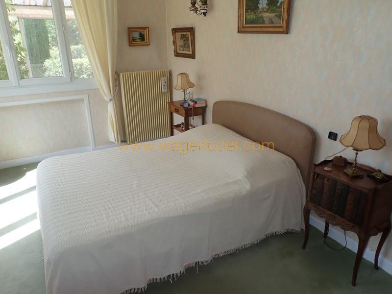 养老保险 住宅/别墅 Biot 135000€ - 照片 15
