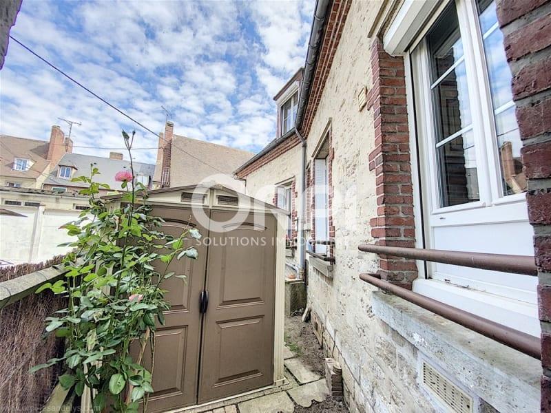 Maison Centre Ville Les Andelys - 3 chambres - 113 m²