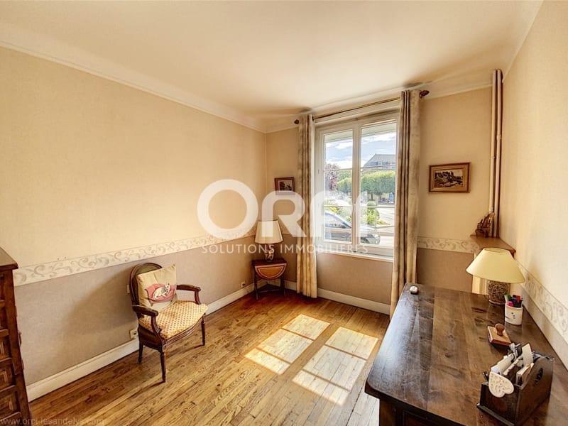 Vente maison / villa Les andelys 184000€ - Photo 4