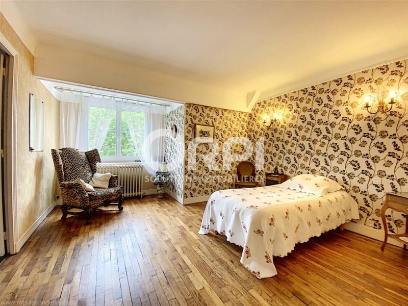 Vente maison / villa Les andelys 184000€ - Photo 11