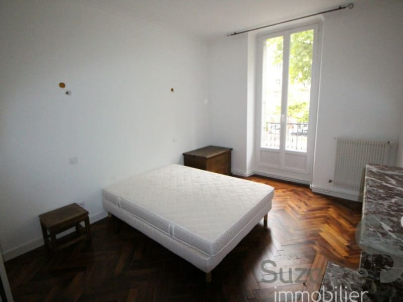 Rental apartment Grenoble 817€ CC - Picture 6