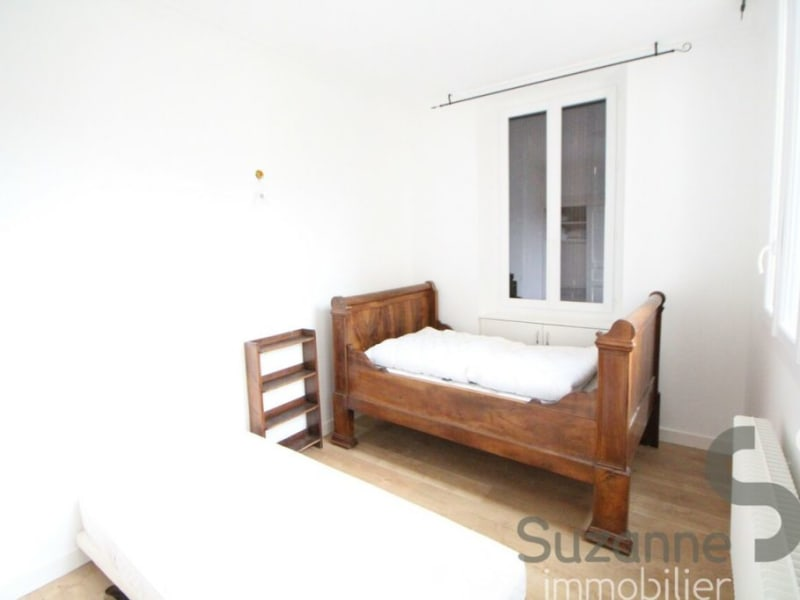 Rental apartment Grenoble 817€ CC - Picture 10