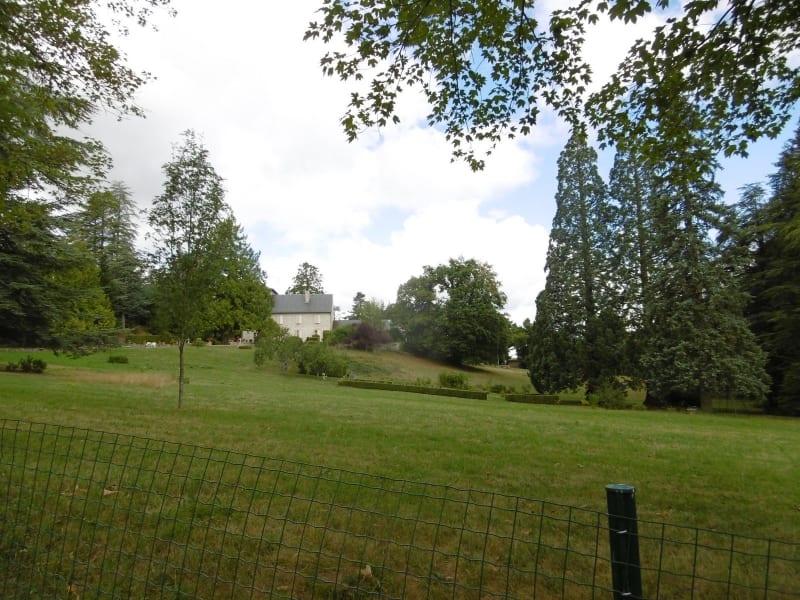 Sale house / villa Yssingeaux 296000€ - Picture 2