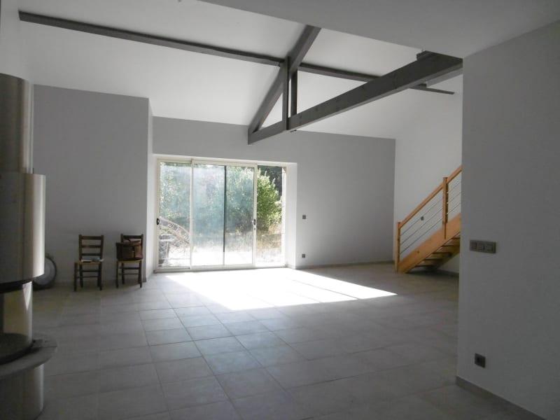 Sale house / villa Yssingeaux 296000€ - Picture 15