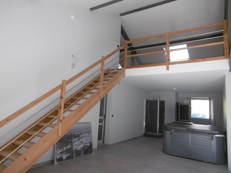 Sale house / villa Yssingeaux 296000€ - Picture 16