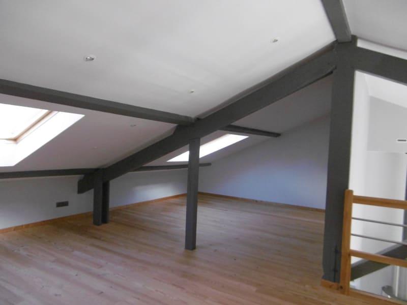 Sale house / villa Yssingeaux 296000€ - Picture 17