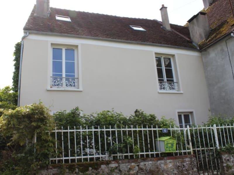Vente maison / villa Verdelot 183000€ - Photo 1