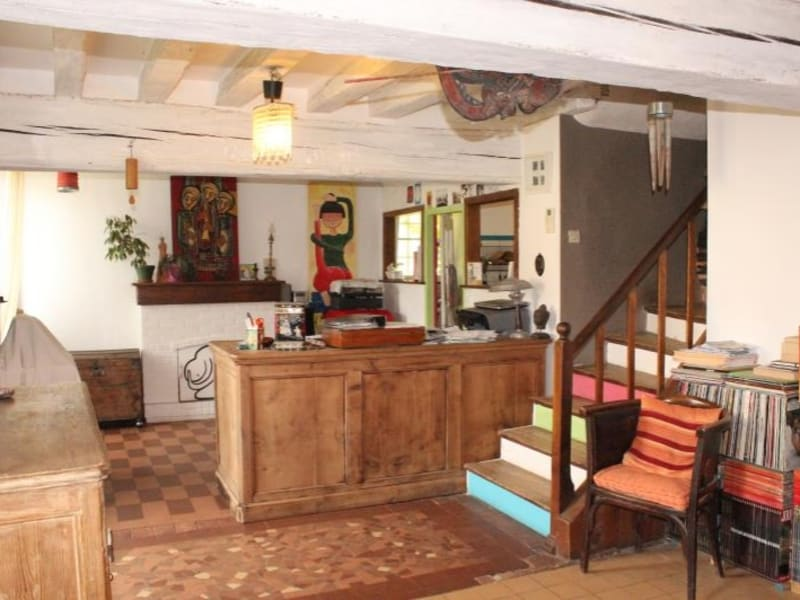 Vente maison / villa Verdelot 183000€ - Photo 3