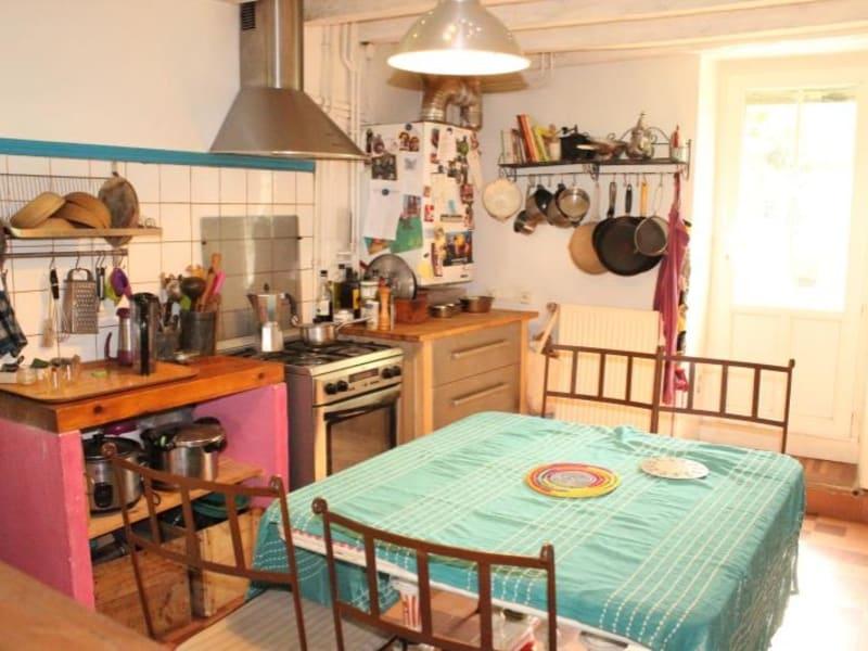 Vente maison / villa Verdelot 183000€ - Photo 5