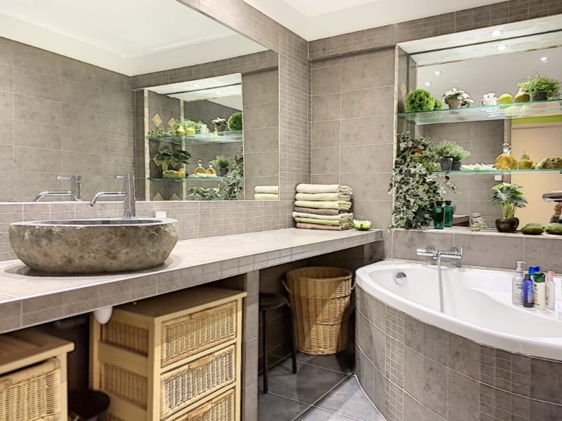 Sale house / villa Carpentras 630000€ - Picture 7