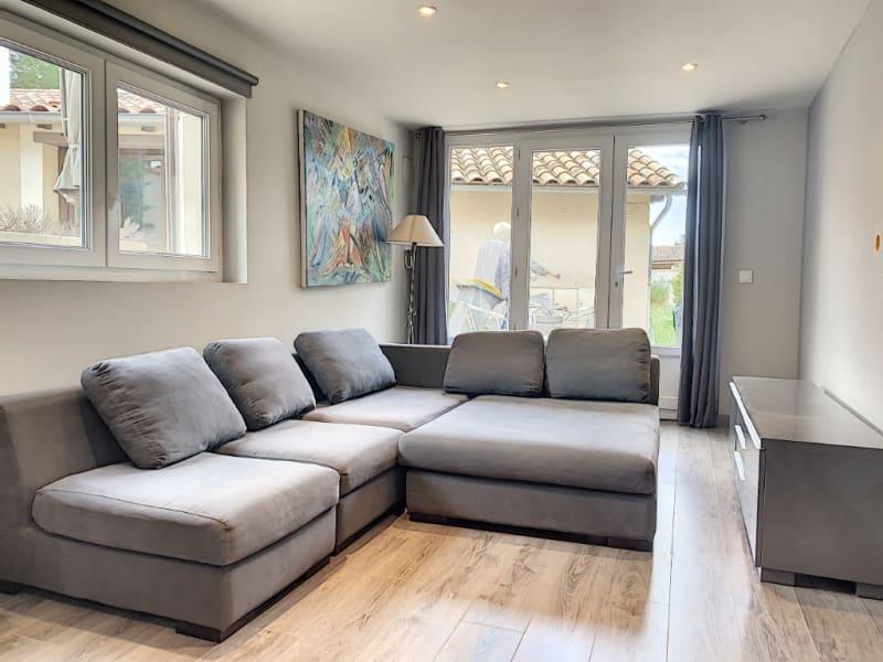 Sale house / villa Carpentras 630000€ - Picture 8