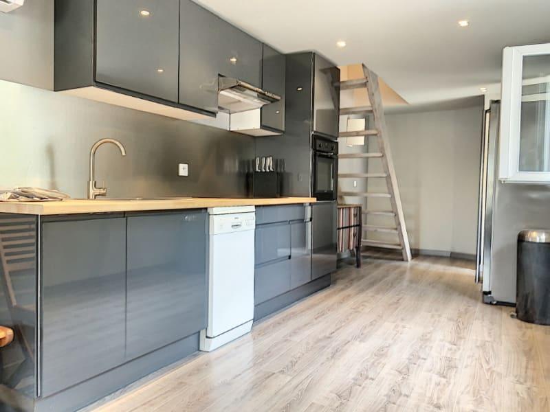 Sale house / villa Carpentras 630000€ - Picture 9