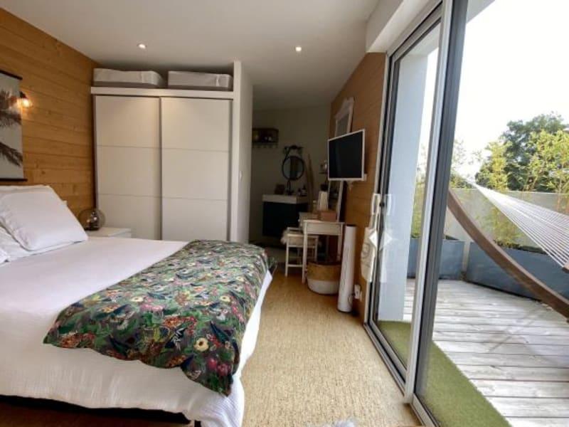 Vente maison / villa Chateau d'olonne 674000€ - Photo 10