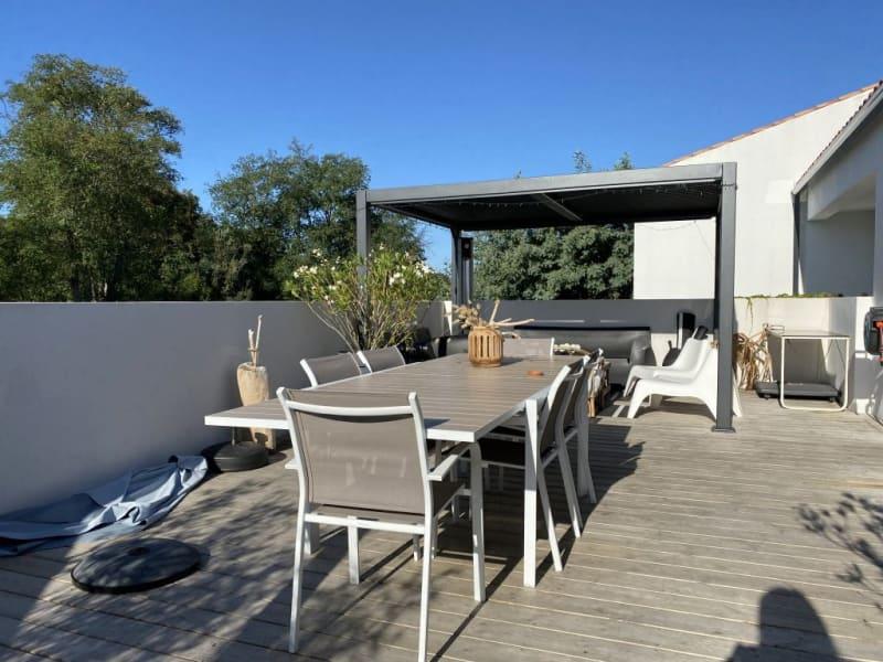 Vente maison / villa Chateau d'olonne 674000€ - Photo 14