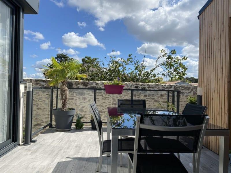 Sale house / villa Les sables d'olonne 755000€ - Picture 2