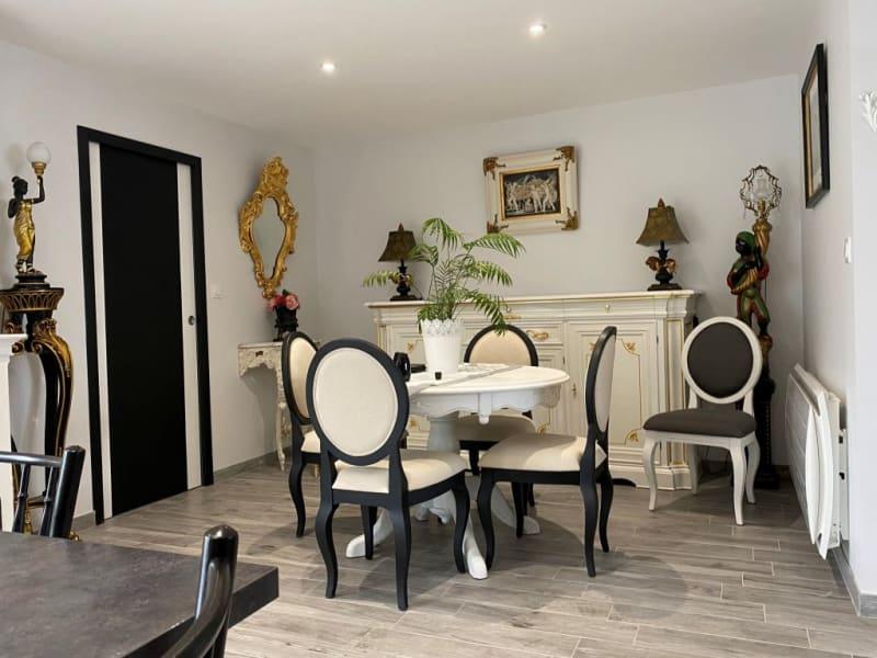 Sale house / villa Les sables d'olonne 755000€ - Picture 3