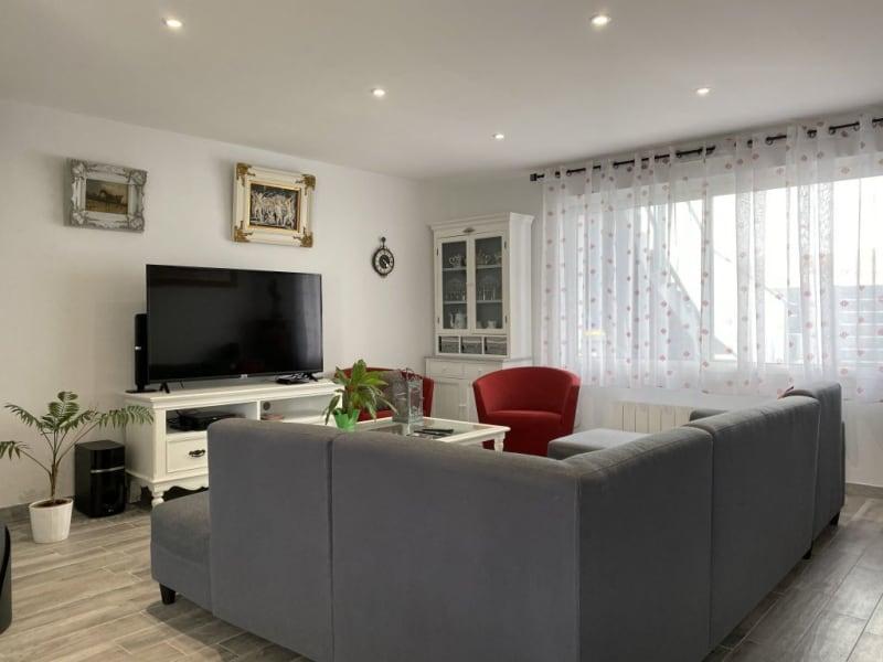 Sale house / villa Les sables d'olonne 755000€ - Picture 6