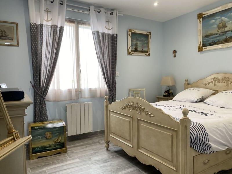 Sale house / villa Les sables d'olonne 755000€ - Picture 10