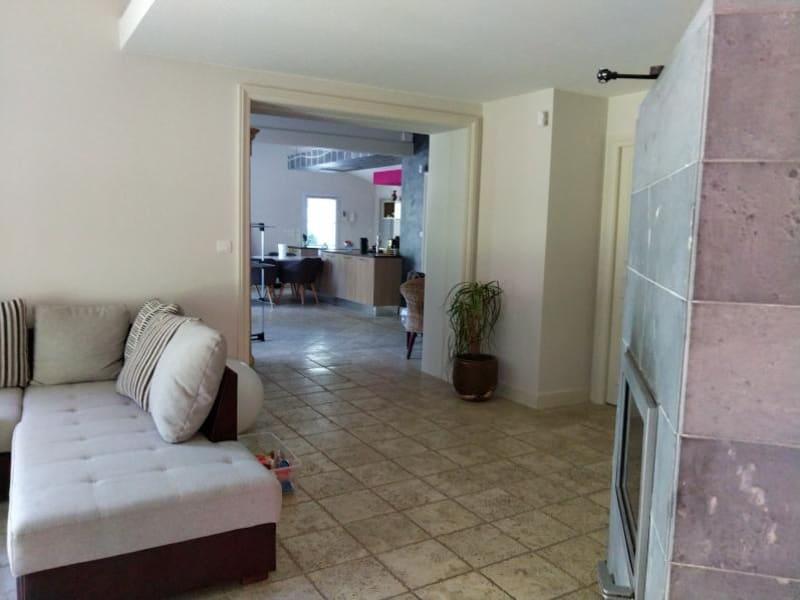 Sale house / villa Talmont st hilaire 349900€ - Picture 6