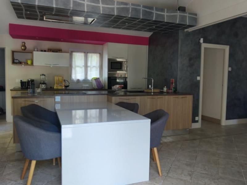 Sale house / villa Talmont st hilaire 349900€ - Picture 7