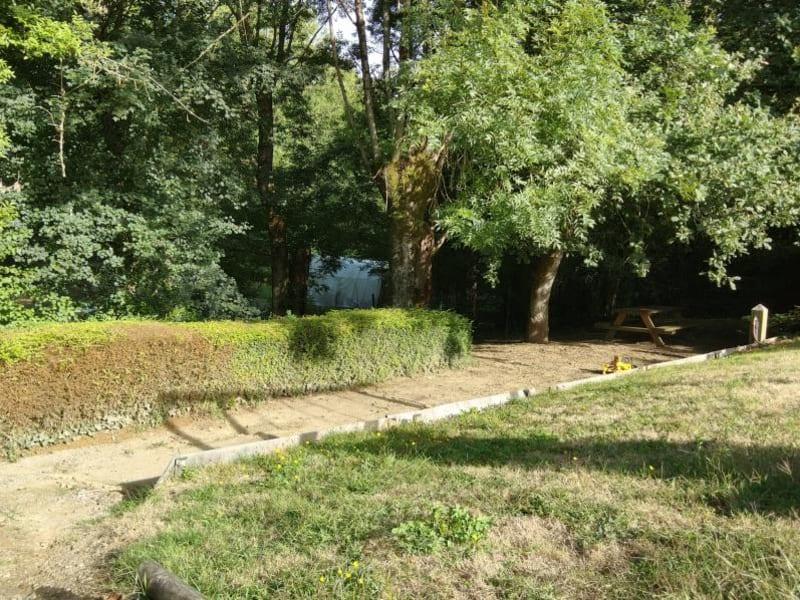 Sale house / villa Talmont st hilaire 349900€ - Picture 10