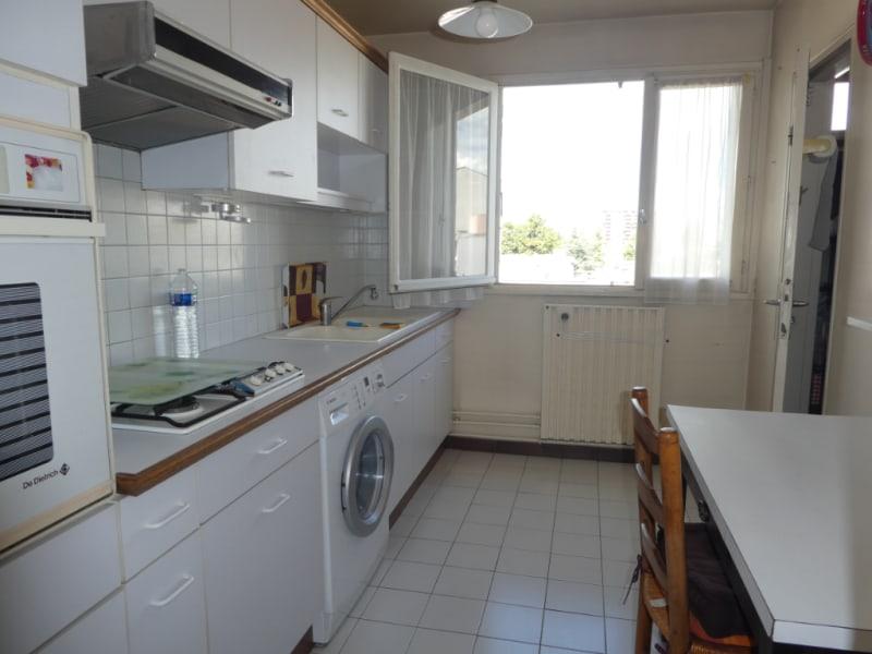Vente appartement Pau 112200€ - Photo 3