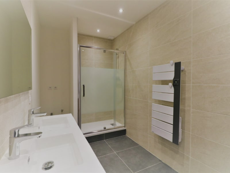 Vente appartement Bonneville 295000€ - Photo 2