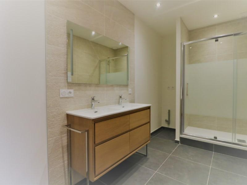 Vente appartement Bonneville 295000€ - Photo 3