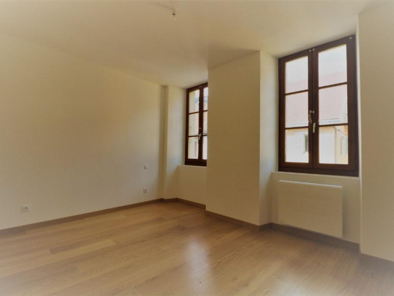 Vente appartement Bonneville 295000€ - Photo 4