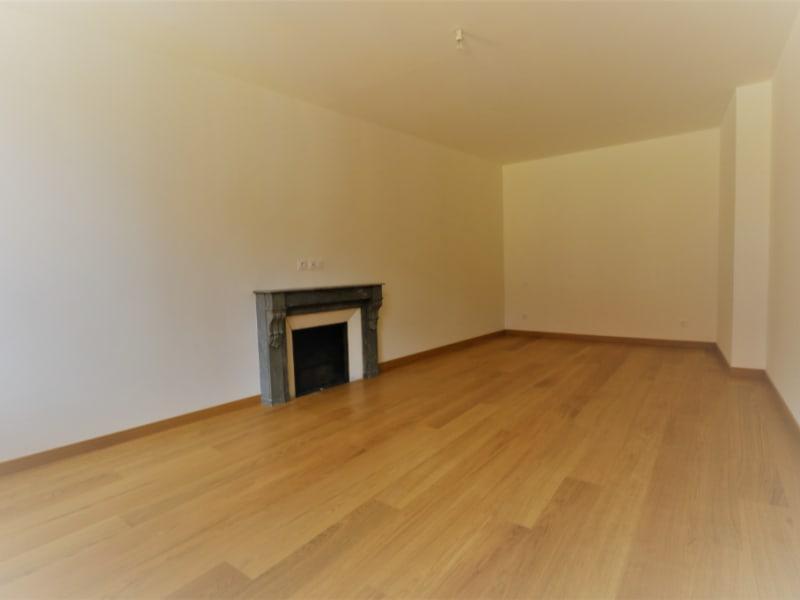 Vente appartement Bonneville 295000€ - Photo 5