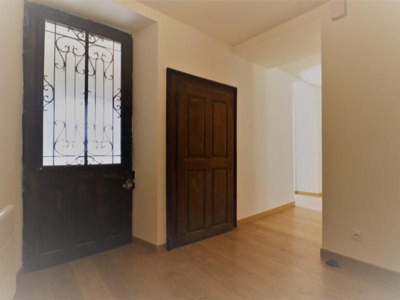 Vente appartement Bonneville 295000€ - Photo 6