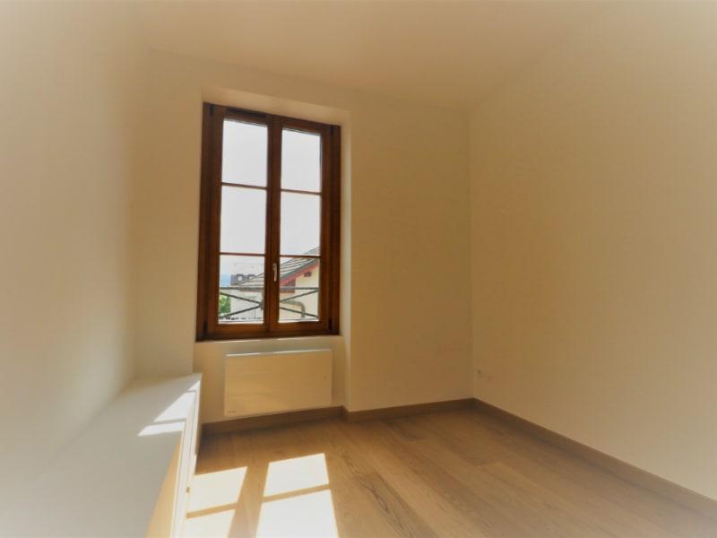 Vente appartement Bonneville 295000€ - Photo 7