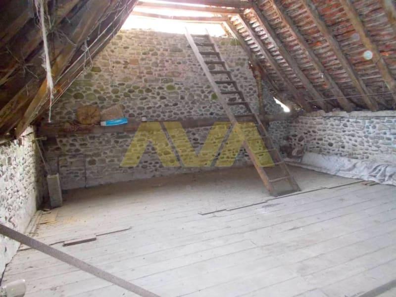 Verkauf haus Navarrenx 87000€ - Fotografie 6