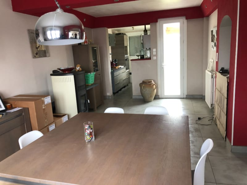 Vente maison / villa Le may sur evre 148 690€ - Photo 3