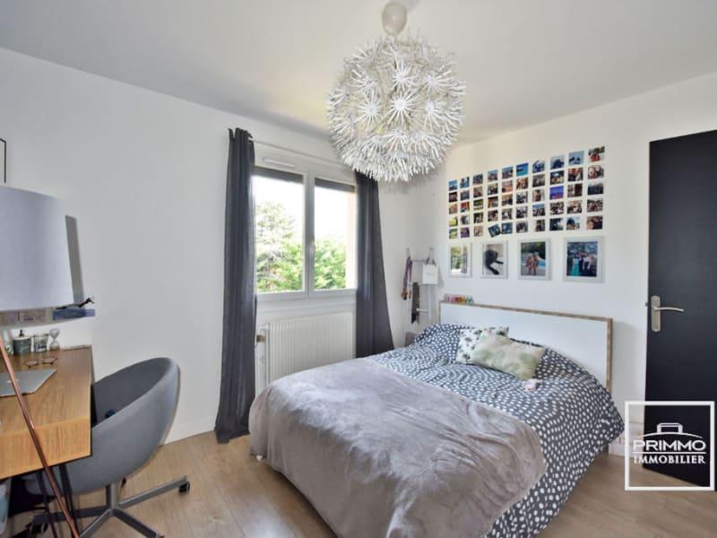 Vente maison / villa Collonges au mont d or 885000€ - Photo 4