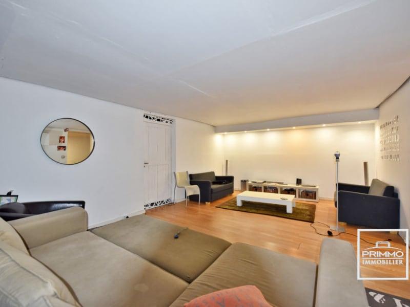 Vente maison / villa Collonges au mont d or 885000€ - Photo 13