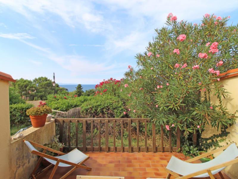 Vente maison / villa Collioure 275000€ - Photo 4